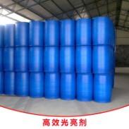 不锈钢抛光研磨液生产供货商图片