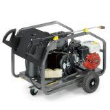 潮州专业销售特价包邮的德国凯驰燃油高压柴油引擎式冲洗机