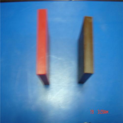超高分子量聚乙烯板生产厂家‖高分子聚乙烯板价格‖高分子板材批发 超高分子量聚乙烯板供应商