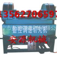钢丝切丸机系列  钢砂机图片