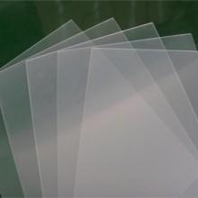 专业生产亚克力,各种亚克力制品,亚克力透明系列,亚克力,亚克力制品,亚克力系列图片