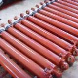 佛山油缸生产厂家0-400KG厂家定制液压缸