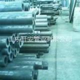 供应40Cr无缝管 40Cr无缝管,厚壁合金钢管
