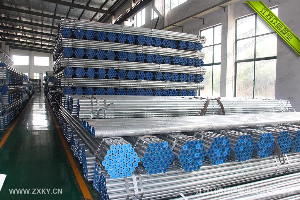 供应衬里耐腐蚀复合管140 衬里耐腐蚀复合管140质量保证规