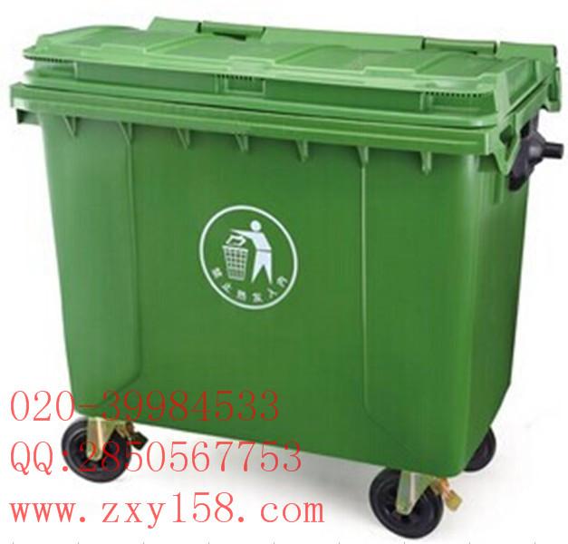 环保塑料垃圾桶图片|环保塑料垃圾桶样板图|环保塑料