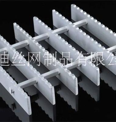 铝合金格栅板图片/铝合金格栅板样板图 (3)