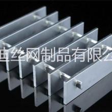 各种规格铝格板|铝合金格栅|铝合金格栅板大量现货供应,逍迪丝网专业生产铝格板批发