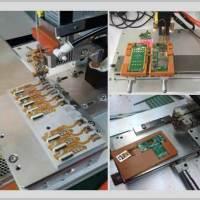 FFC焊接机FPC焊接机,FFC