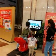 武汉出租 摩托车 座椅赛车 电玩城模拟真人赛车 暖场神器租赁