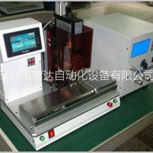 脉冲热压焊机,压焊机,哈巴机批发