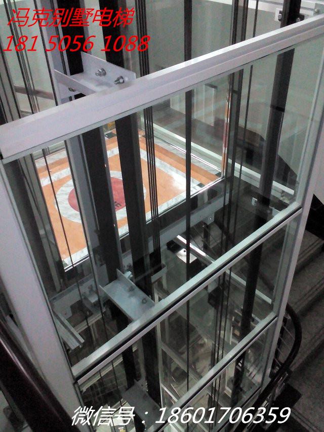 电梯别墅十大别墅福建冯克品牌别墅、小型楼房,跟有贷款电梯电梯什么区别图片