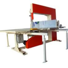 东莞生产珍珠棉立切机,立切机价格,立切机型号wx-4L批发
