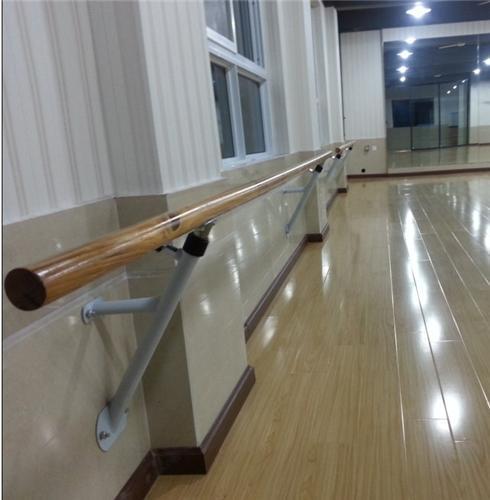 博奥体育-舞蹈把杆-篮球架-健身路径-羽毛球柱-博奥体育...