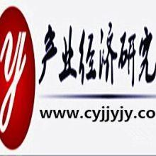 中国视频监控系统行业市场供求状况价格表