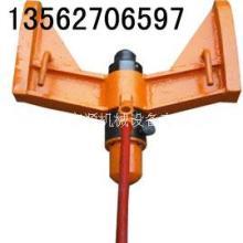600型液压弯轨器KWPY-3600型液压弯轨器直销批发