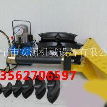 DWG电动液压弯管机手动弯管机DWG电动液压弯管机手动弯管机批发