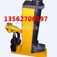 YQB液压起拨道器  液压起道器图片