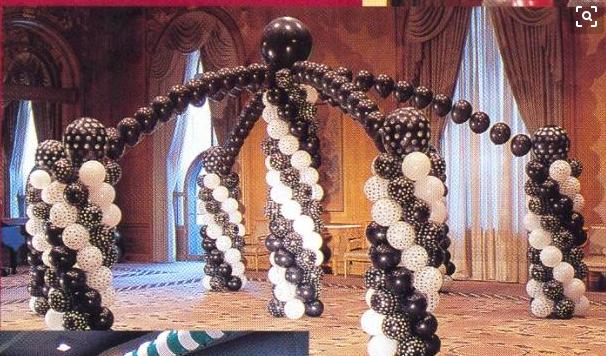 深圳万圣节气球布置 ,深圳万圣节气球布置便宜,深圳万圣节气球布置哪里好 深圳万圣节场景气球布置
