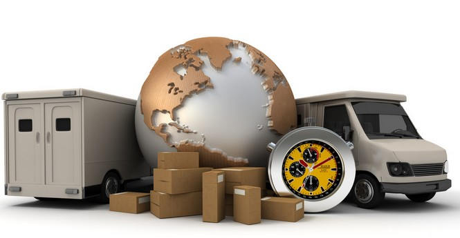 香港到内陆的清关货代,香港到内陆物流, 香港进口清关到内陆专业货运