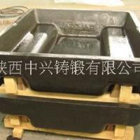 供负压铸造 LP1500 铝锭模 ,优质合金钢铝锭模 铝锭模具