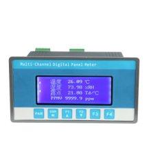 在线式露点仪露点仪FM850在线式露点仪 在线式露点仪FM850露点测量仪