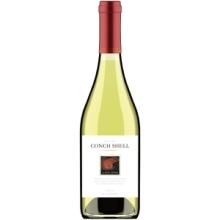 进口葡萄酒智利葡萄酒螺化石经典莎当妮干白进口葡萄酒批发代理批发