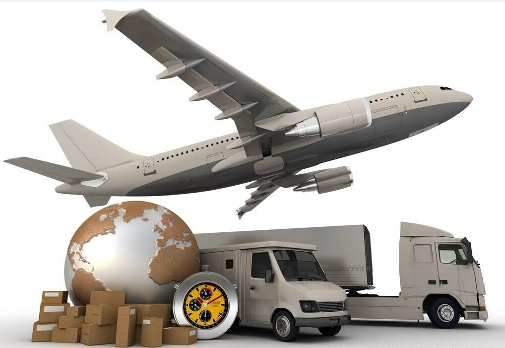 香港进口清关到国内专业货代公司,香港到国内的清关货代,香港到国内物流