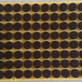 EVA 防滑脚垫/ EVA 脚垫/EVA 内托/EVA 内衬/EVA 材料厂家/防静电EVA 制品
