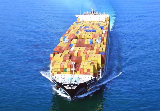 香港到金华的清关货代  香港到金华物流   香港进口清关到金华专业货代