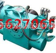 DYHQ系列电液动回转器转角器图片