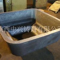 铝锭模模具 优质合金钢铝锭模模具 专业生产铝锭模厂家 LP1200铝锭模  合金钢模具