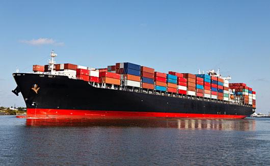香港进口清关到济南专业货运,香港到济南的清关货代,香港到济南物流