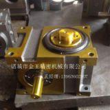 批发供应分割器  小型高精密间歇分度凸轮分割器