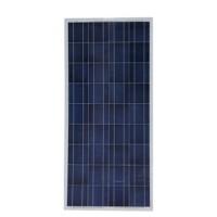 太阳能电池板价格怎么样