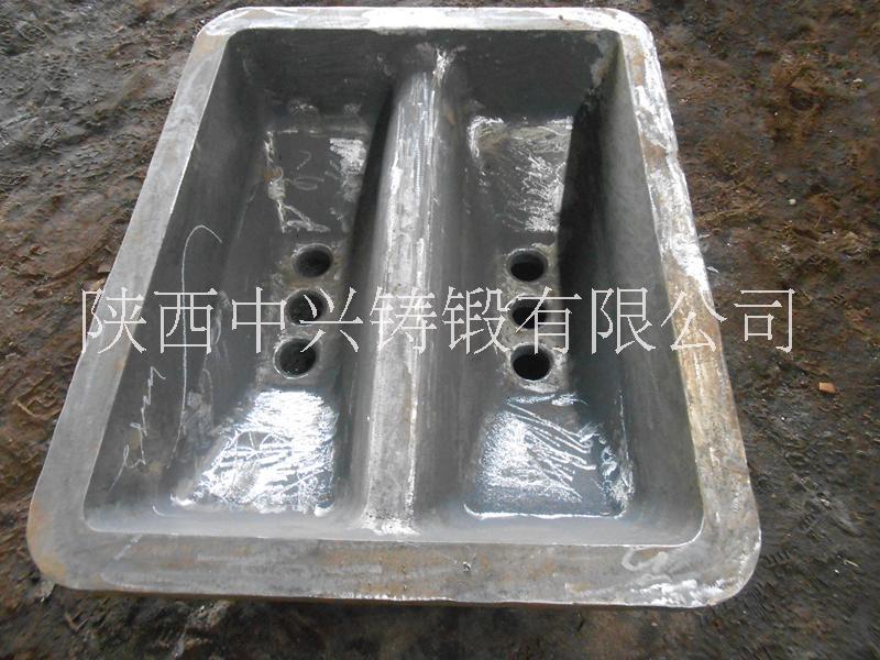 供应渣盘  优质渣盘 负压铸造渣罐  高质量渣罐 合金钢渣盘 出口渣罐 优质带叉车孔渣盘
