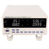 PM9815电参数测量仪小功率型 PM9815电参数测试仪 PM9815数字功率计