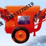 QYF系列矿用气动清淤排污泵 QYF型矿用气动清淤排污泵