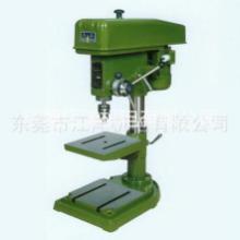 供应杭州西湖Z512-2工业台钻精密台钻高速台钻