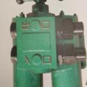 寿力机油滤芯250034-124图片