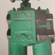 弗列加燃油滤清器FF5135图片