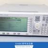E4438C信号发生器图片