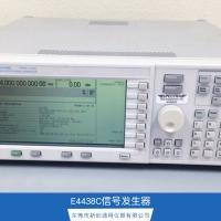 E4438C信号发生器 安捷伦信号源 二手安捷伦3G信号发生器