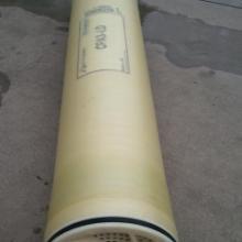现货供应海德能膜8040-FFF-2021反渗透膜 原装进口