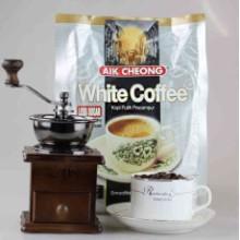 上海咖啡豆进口代理报关公司价格批发