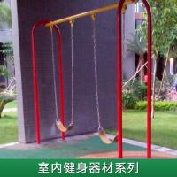 室外健身器材户外健身路径器材