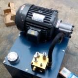 液压泵站 液压泵站生产厂家 液压泵站报价 液压站厂家直销