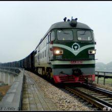 连云港到乌兹别克斯坦国际铁路运输-连云港诚致货代