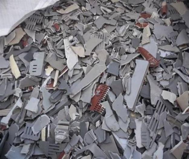 东莞废不锈钢回收 东莞回收不锈钢废202 304 316不锈钢