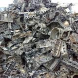 常平废铝板回收 回收废铝废不锈钢 常平回收废铝合金