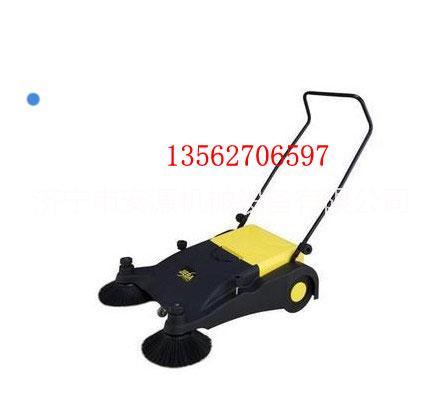 AY-1750驾驶式扫地机 AY-1750驾驶式扫地机安源直